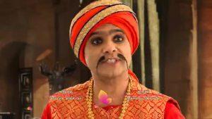 Arabya Rajani 22nd February 2019 Full Episode 35 Watch Online