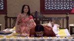 Bhabi Ji Ghar Par Hain 18th February 2019 Full Episode 1037