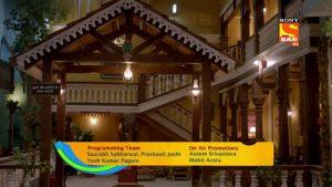Bhakharwadi 15th February 2019 Full Episode 5 Watch Online