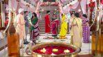 Bijoyini 18th February 2019 Full Episode 49 Watch Online