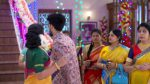 Bijoyini 21st February 2019 Full Episode 52 Watch Online