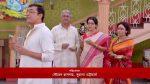 Bokul Kotha 22nd February 2019 Full Episode 377 Watch Online