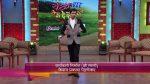 Chala Hawa Yeu Dya Hou De Viral 18th February 2019 Watch Online