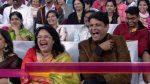 Chala Hawa Yeu Dya Hou De Viral 7th February 2019 Watch Online