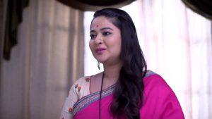 Choti Malkin 15th February 2019 Full Episode 293 Watch Online