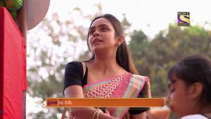 Crime Patrol 14th February 2019 Full Episode 1005 Watch Online