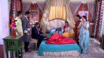 Guriya Jekhane Guddu Sekhane 20th February 2019 Full Episode 30