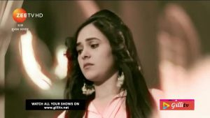 Ishq Subhan Allah 15th February 2019 Full Episode 251