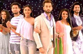 Ishqbaaz 15th February 2019 Full Episode 742 Watch Online