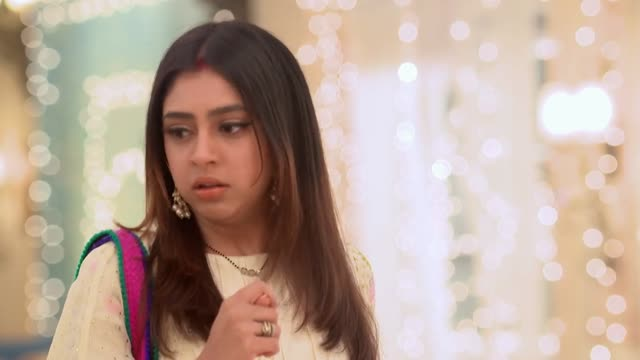 Ishqbaaz 22nd February 2019 Full Episode 747 Watch Online