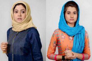 Jahaanara (Colors Bangla) 22nd February 2019 Full Episode 125