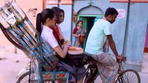 Jai Kali Kalkattawali 22nd February 2019 Full Episode 572