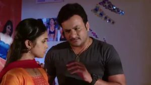 Jyothi 14th February 2019 Full Episode 84 Watch Online