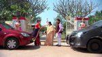 Kalyana Vaibhogam 14th February 2019 Full Episode 469
