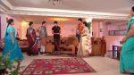 Kalyana Vaibhogam 21st February 2019 Full Episode 474