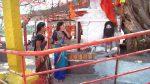 Kalyana Vaibhogam 22nd February 2019 Full Episode 475