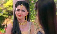 Karn Sangini 12th February 2019 Full Episode 82 Watch Online