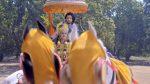 Karn Sangini 21st February 2019 Full Episode 89 Watch Online