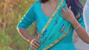 Krishna Chali London 15th February 2019 Watch Online