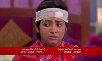 Krishnakoli 11th February 2019 Full Episode 234 Watch Online