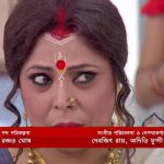Krishnakoli 15th February 2019 Full Episode 238 Watch Online