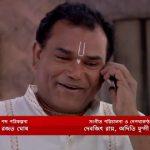 Krishnakoli 4th February 2019 Full Episode 227 Watch Online