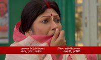 Krishnakoli 5th February 2019 Full Episode 228 Watch Online