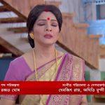 Krishnakoli 6th February 2019 Full Episode 229 Watch Online