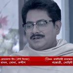 Krishnakoli 8th February 2019 Full Episode 231 Watch Online