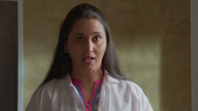 Kullfi Kumarr Bajewala 22nd February 2019 Full Episode 245