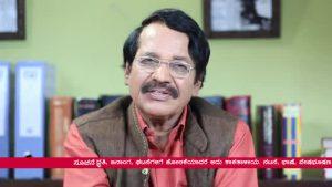Magalu Janaki 21st February 2019 Full Episode 169 Watch Online