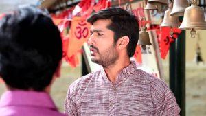 Mahadevi 15th February 2019 Full Episode 906 Watch Online