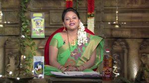Maharshi Vaani 15th February 2019 Watch Online