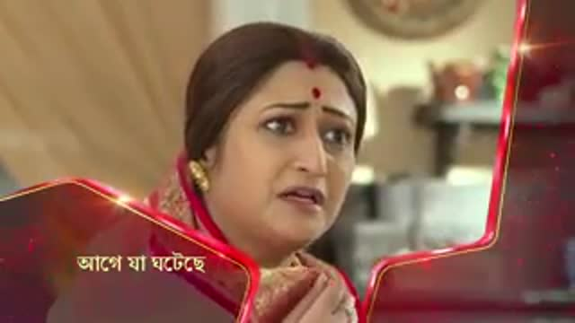 Mahatirtha Kalighat 19th February 2019 Full Episode 17