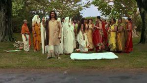 Manasha Colors Bangla 21st February 2019 Full Episode 355