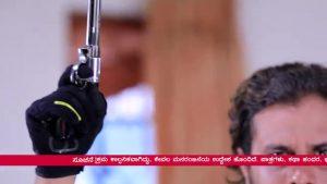 Maneye Manthralaya 21st February 2019 Full Episode 185
