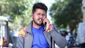 Mangalyam Tantunanena 20th February 2019 Full Episode 171