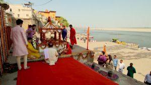Mayur Pankhee 22nd February 2019 Full Episode 100 Watch Online