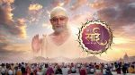 Mere Sai 13th February 2019 Full Episode 363 Watch Online