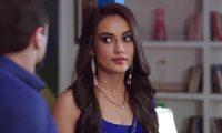 Naagini Season 3 (Tamil) 11th February 2019 Full Episode 143