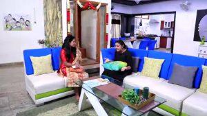 Papa Pandu 21st February 2019 Full Episode 167 Watch Online