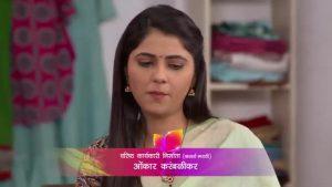 Radha Prem Rangi Rangli 21st February 2019 Full Episode 405