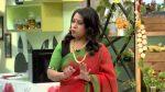 Ranna Ghar 22nd February 2019 Watch Online