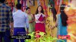 Roop Mard Ka Naya Swaroop 21st February 2019 Full Episode 195