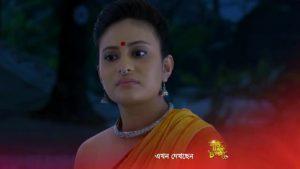 Saat Bhai Champa 15th February 2019 Full Episode 439