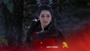 Saat Bhai Champa 21st February 2019 Full Episode 445