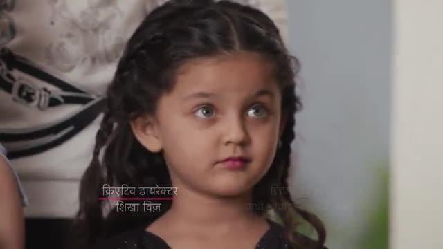 Silsila Badalte Rishton Ka 15th February 2019 Full Episode 184