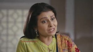 Silsila Badalte Rishton Ka 22nd February 2019 Full Episode 189