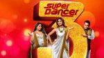 Super Dancer Chapter 3 10th February 2019 Watch Online