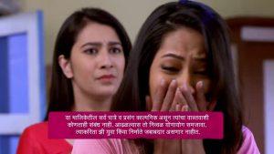Sur Rahu De 14th February 2019 Full Episode 118 Watch Online